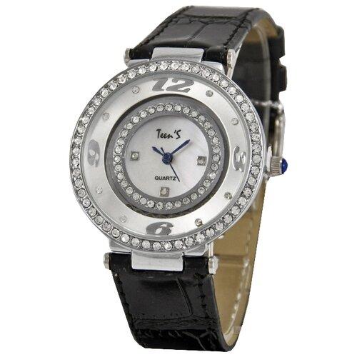 Наручные часы Тик-Так H725
