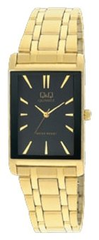 Наручные часы Q&Q Q432 J002