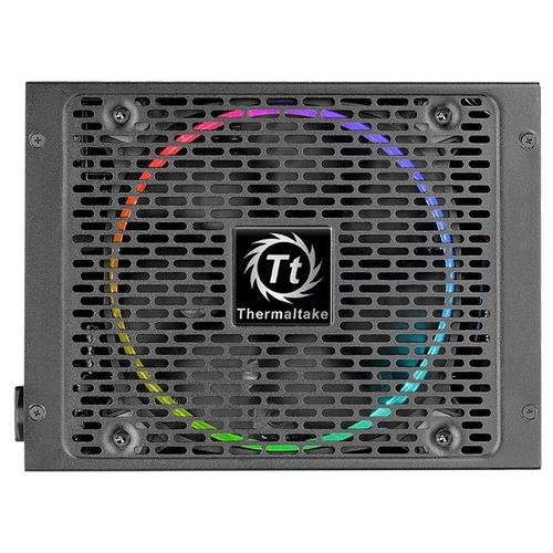 Блок питания Thermaltake Toughpower DPS G RGB 1000W Блоки питания