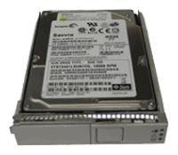 Жесткий диск Sun Microsystems XRB-SS2CF-146G10K
