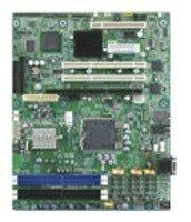 Intel Материнская плата Intel SE7221BK1