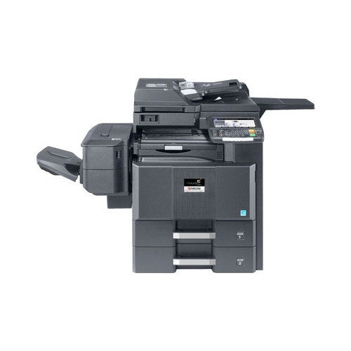 KYOCERA TASKALFA 2550CI PRINTER WINDOWS 8.1 DRIVERS DOWNLOAD