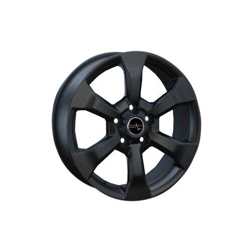 Фото - Колесный диск LegeArtis TY70 7x17/5x114.3 D60.1 ET45 MB колесный диск legeartis ty65 7x17 5x114 3 d60 1 et45 mb
