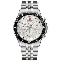 Мужские наручные часы Swiss Military Hanowa 06-5183.7.04.001.07