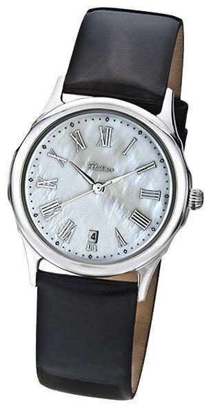 Наручные часы Platinor 46200.315