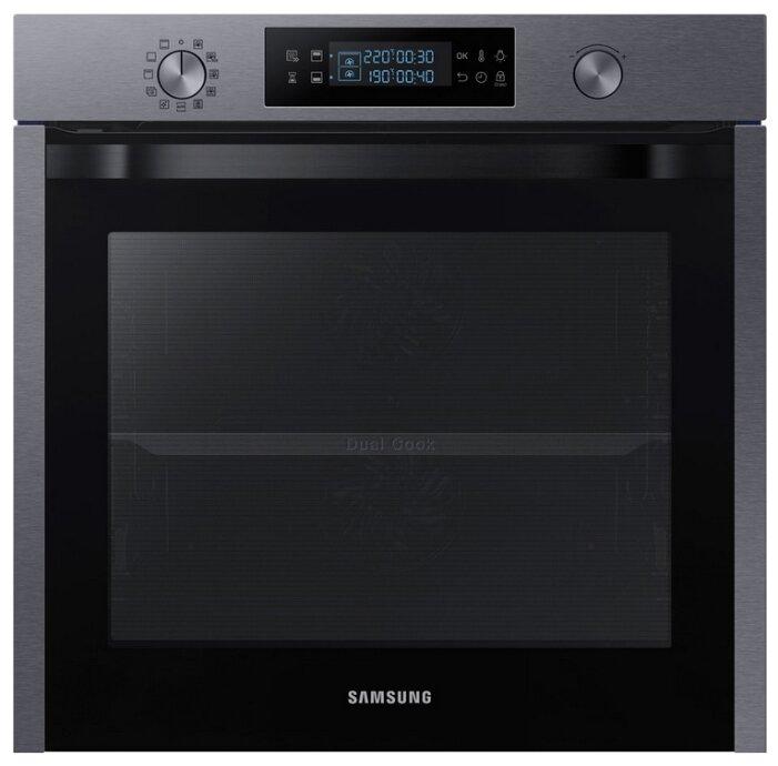 Духовой шкаф Samsung NV75K5571RG