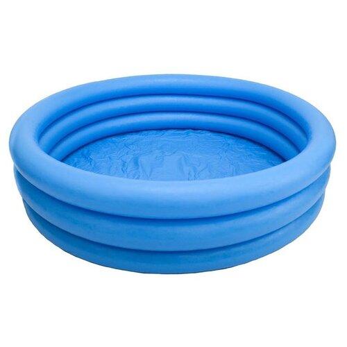 Детский бассейн Intex Crystal Blue 59416Бассейны<br>