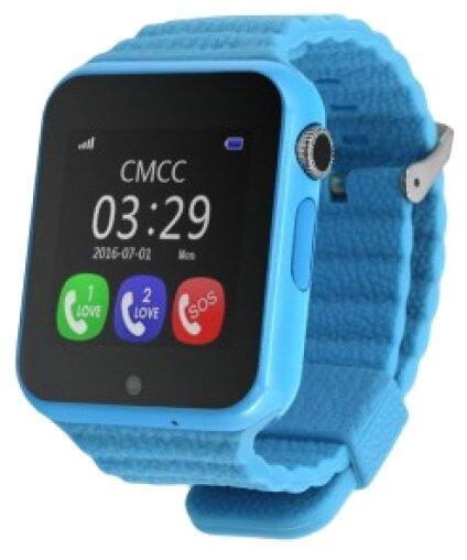 Smart Baby Watch Часы Smart Baby Watch V7K