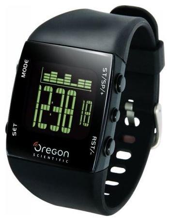 Oregon наручные часы часы nike мужские купить