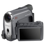 Видеокамера Canon MV960