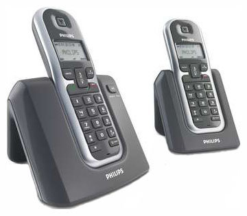 Philips DECT 1222