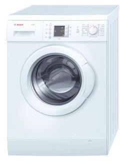 Стиральная машина Bosch WAE 16441