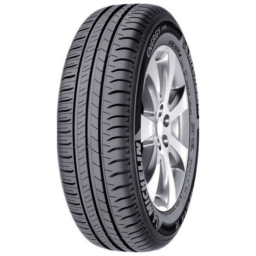 Купить шины 205/60 r16 лето мишлен купить летние шины на 13 в спб