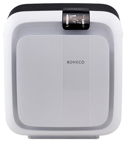 Характеристики модели Очиститель/увлажнитель воздуха Boneco H680 на Яндекс.Маркете