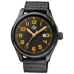 Наручные часы СПЕЦНАЗ С2864322-09