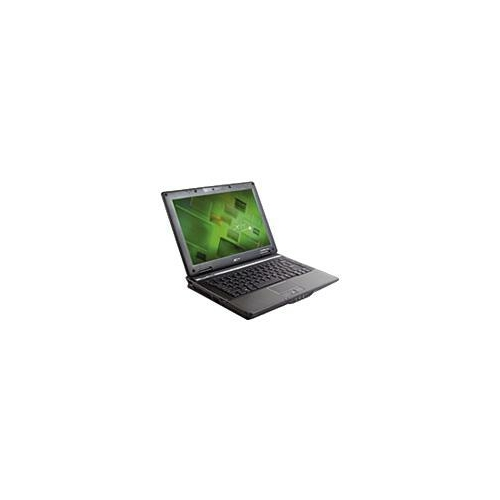 ACER 6292 BLUETOOTH TREIBER WINDOWS XP