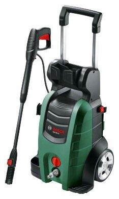 Bosch AQT 42-13 Carwash-Set