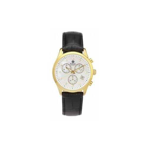 цены Наручные часы ROYAL LONDON 20034-03