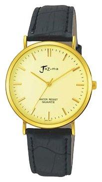 Наручные часы Jaz-ma ET11U985L2