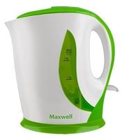 Чайник Maxwell MW-1062