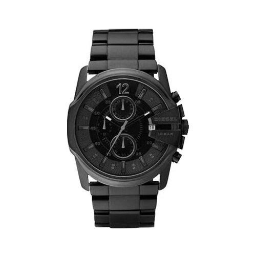 Наручные часы DIESEL DZ4180 diesel dz4459