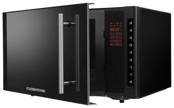 Микроволновая печь REDMOND RM-2301D