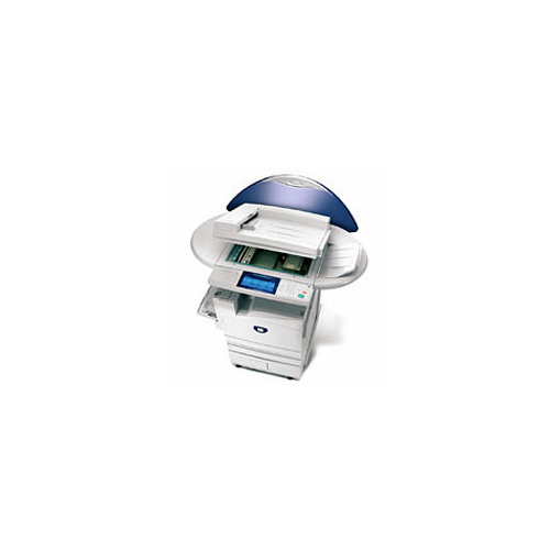 Driver: XEROX Printer WorkCentre M24