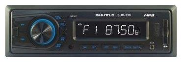 Shuttle SUD-330