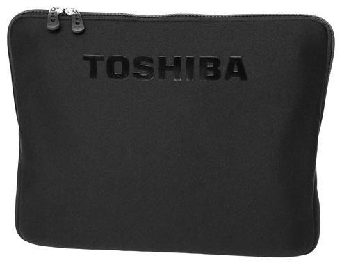 Чехол Toshiba Sleeve 13.3