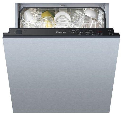 Посудомоечная машина Foster S-4000 2910 010