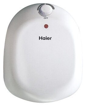 Haier ES8V-Q1