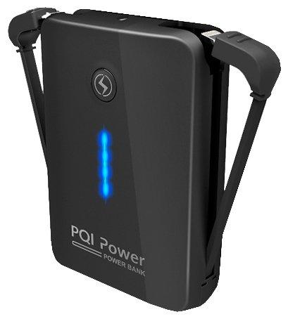 PQI Power 5200M