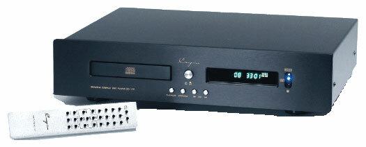Spark CAYIN CD-15B