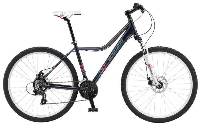 Горный (MTB) велосипед Schwinn Rocket 6 Womens (2015)