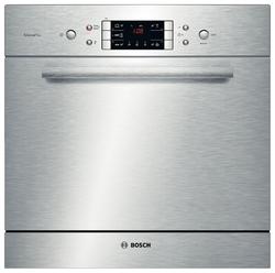 посудомойка bosch 60 см инструкция