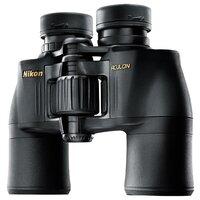 Бинокль Бинокль Nikon ACULON A211 10x42