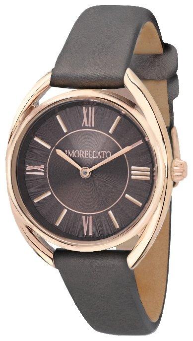 Наручные часы Morellato R0151137501