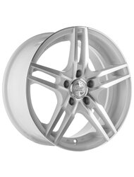 Racing Wheels H-534 6.5x15 4x98 ET 35 Dia 58.6 W - фото 1