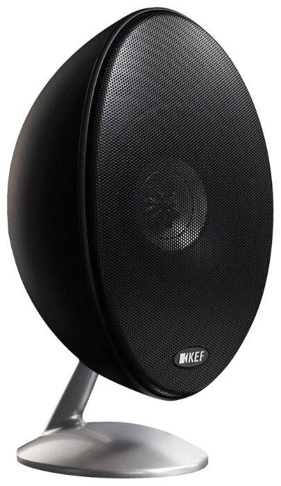 KEF E301