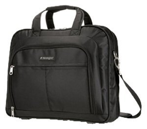 Сумка Kensington Simply Portable Deluxe 15.4