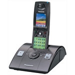 Радиотелефон Panasonic KX-TCD825
