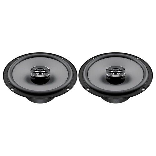 Автомобильная акустика Hertz Uno X 165