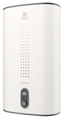 Накопительный водонагреватель Electrolux EWH 50 Royal Flash