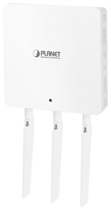 Planet Wi-Fi точка доступа Planet WDAP-1750AC