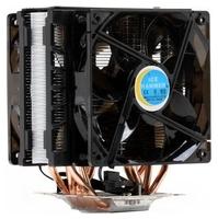 Кулер для процессора Ice Hammer IH-4600
