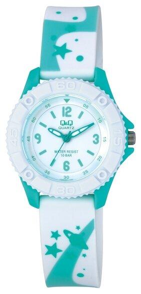 Наручные часы Q&Q VQ96 J021