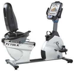 22da07bb98ab True Fitness CS900R-X15TFT» — Тренажеры и товары для фитнеса ...
