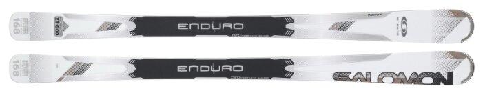 Горные лыжи Salomon Enduro XT 800 (11/12)