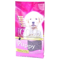 Корм для собак Nero Gold Puppy
