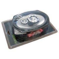 Коаксиальная АС FUSION Electronics FLS-693